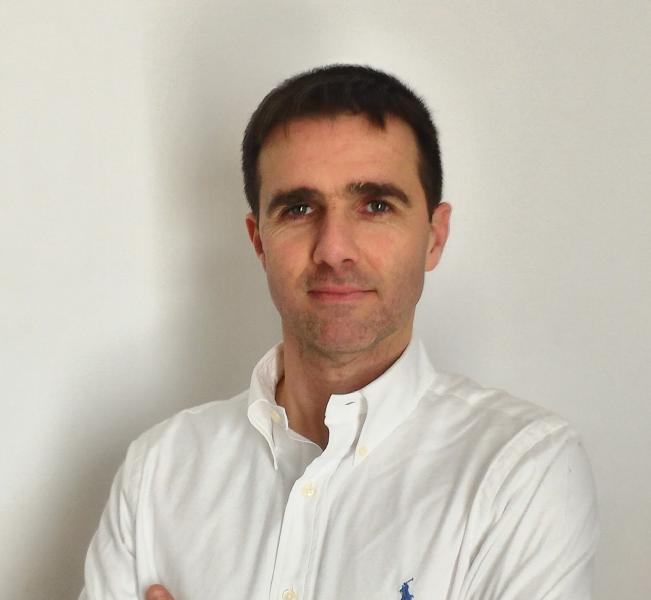 Vincent Coudé immobilier