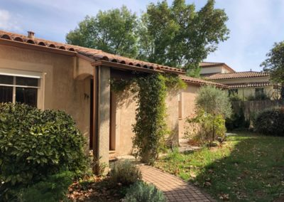 vente villa assas vincent coudé immobilier